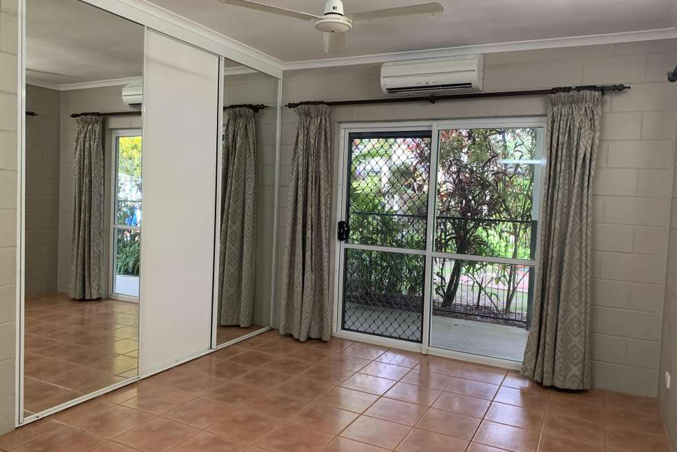 Fifth view of Homely house listing, 24 Yarun Close, Wonga Beach QLD 4873