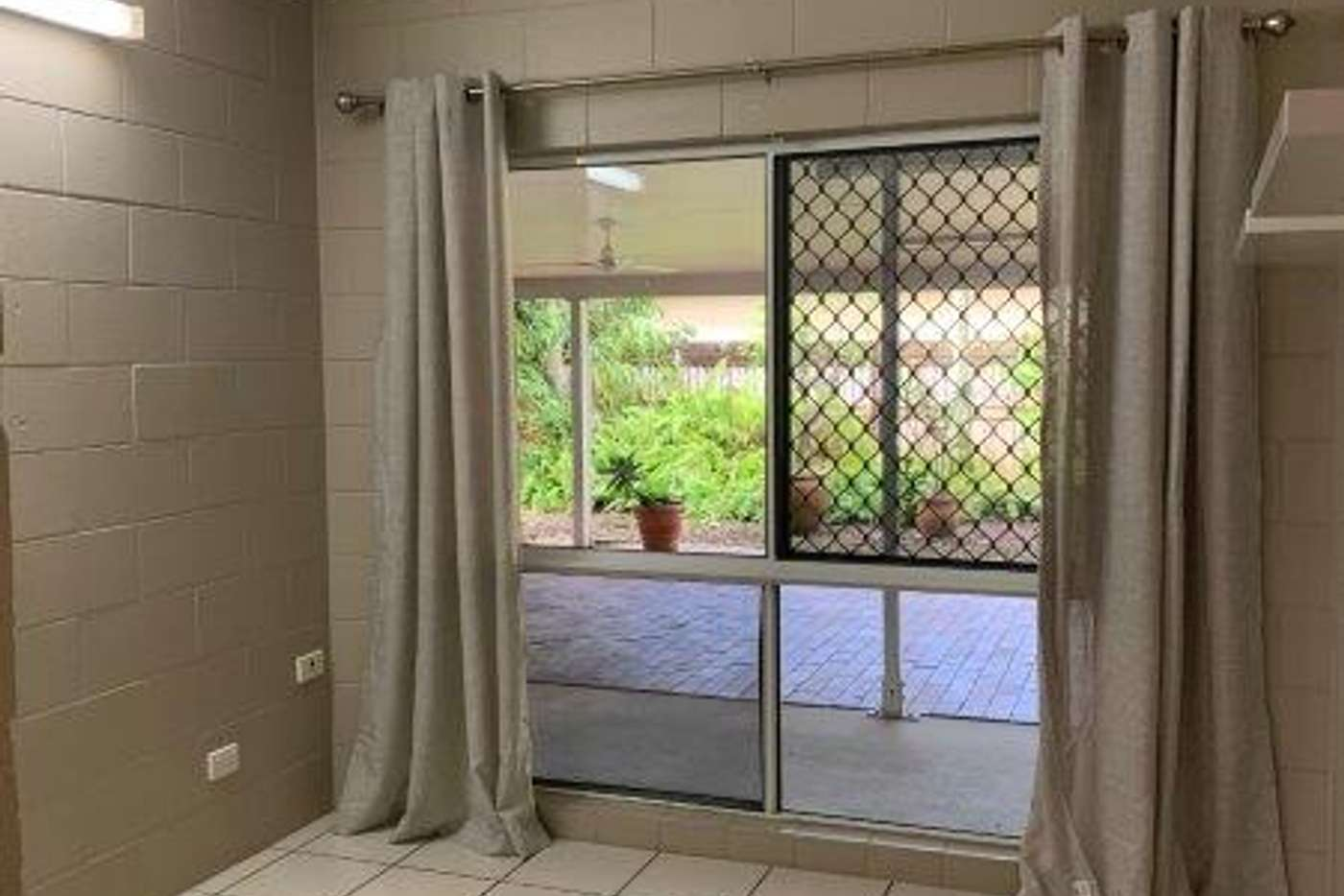 Seventh view of Homely house listing, 24 Yarun Close, Wonga Beach QLD 4873