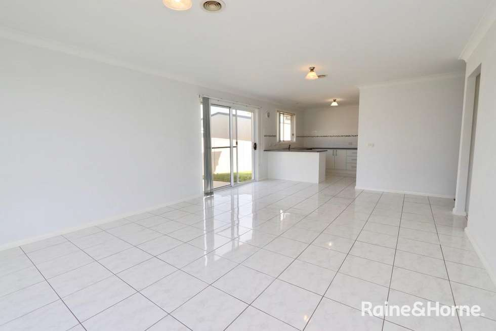 Second view of Homely house listing, 4 Icely St, Bathurst NSW 2795