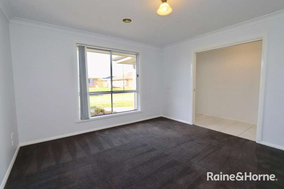 Fourth view of Homely house listing, 4 Icely St, Bathurst NSW 2795