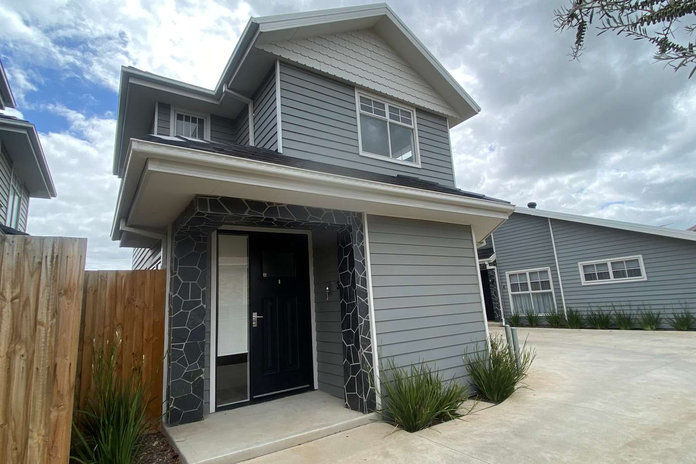 Main view of Homely townhouse listing, 3/48 Mitchells Lane, Sunbury VIC 3429