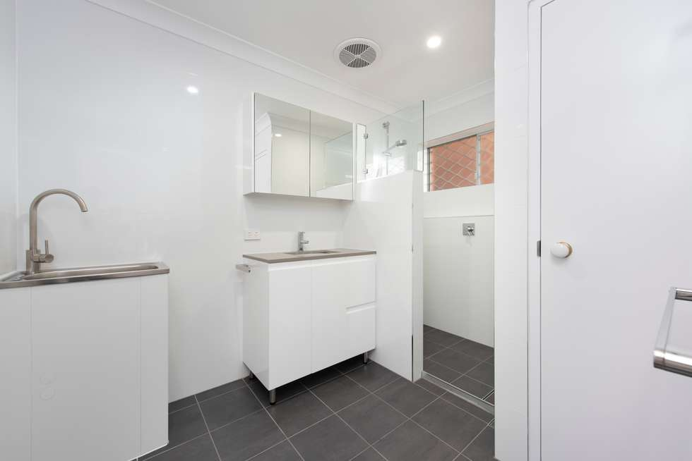 Fourth view of Homely unit listing, 9/179 Sir Fred Schonell Drive, St Lucia QLD 4067