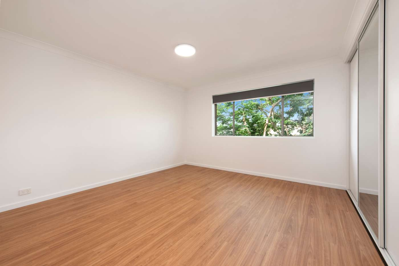 Fifth view of Homely unit listing, 9/179 Sir Fred Schonell Drive, St Lucia QLD 4067