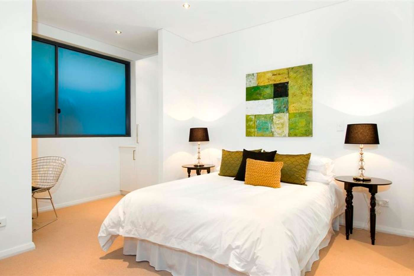 Main view of Homely apartment listing, 17/368 Military Road, Cremorne NSW 2090