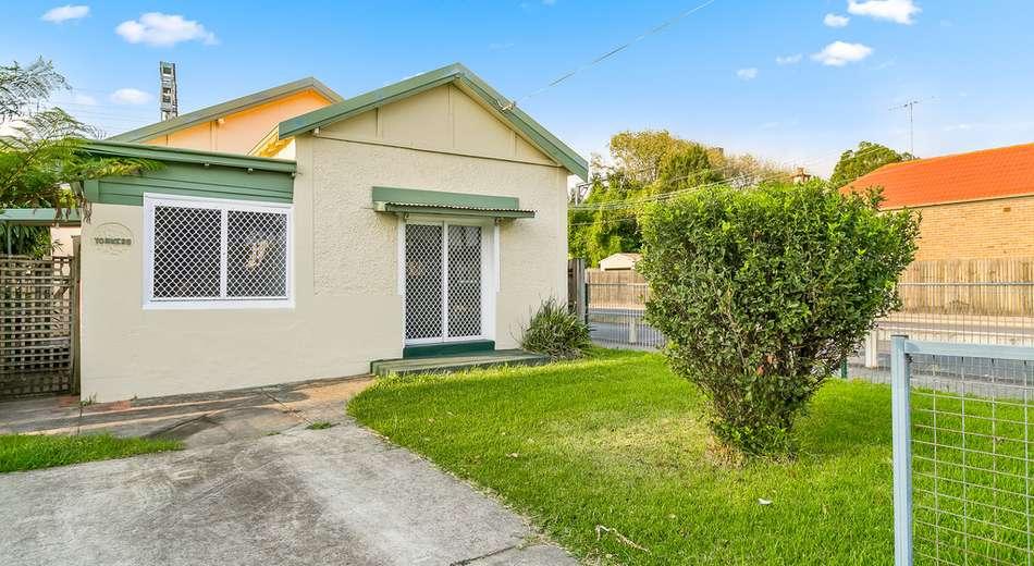 17 Heighway Avenue, Ashfield NSW 2131