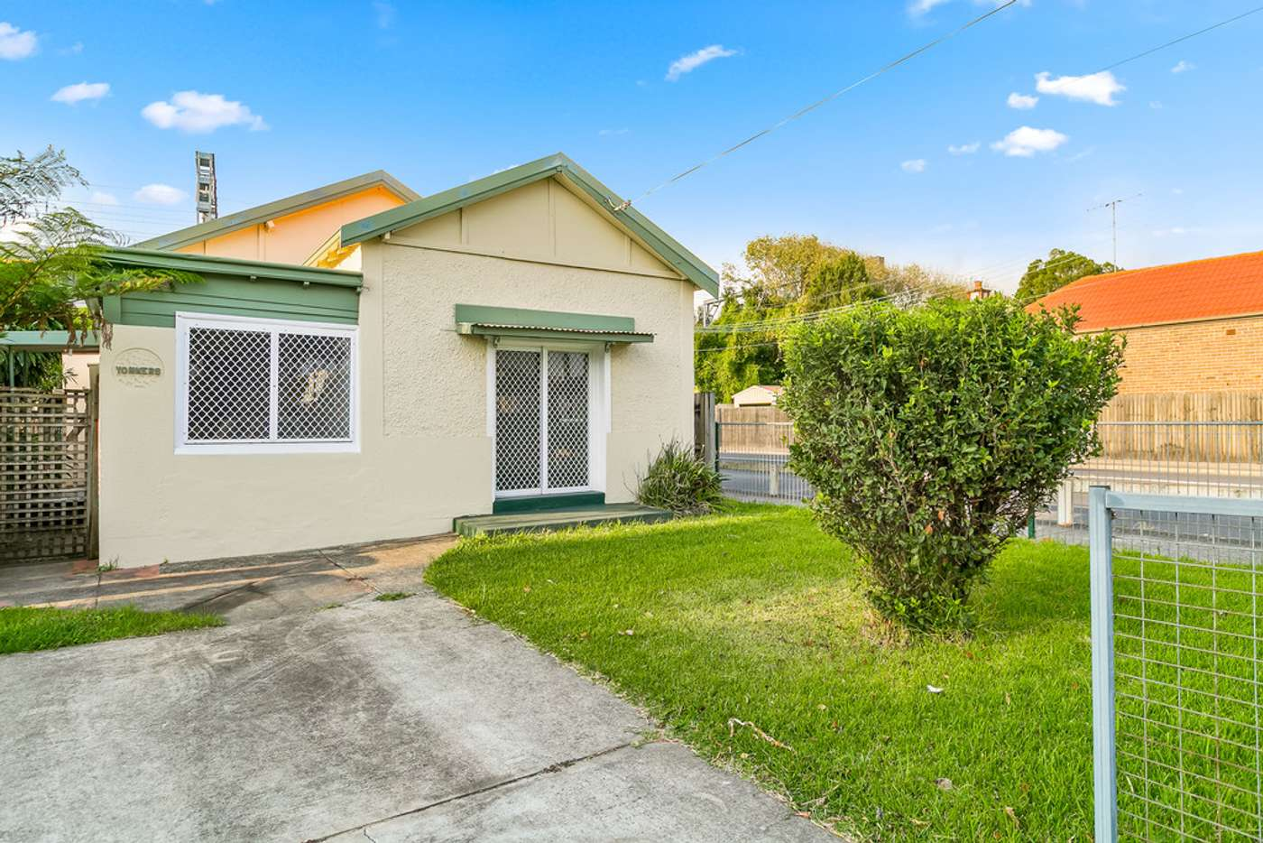 Main view of Homely house listing, 17 Heighway Avenue, Ashfield NSW 2131