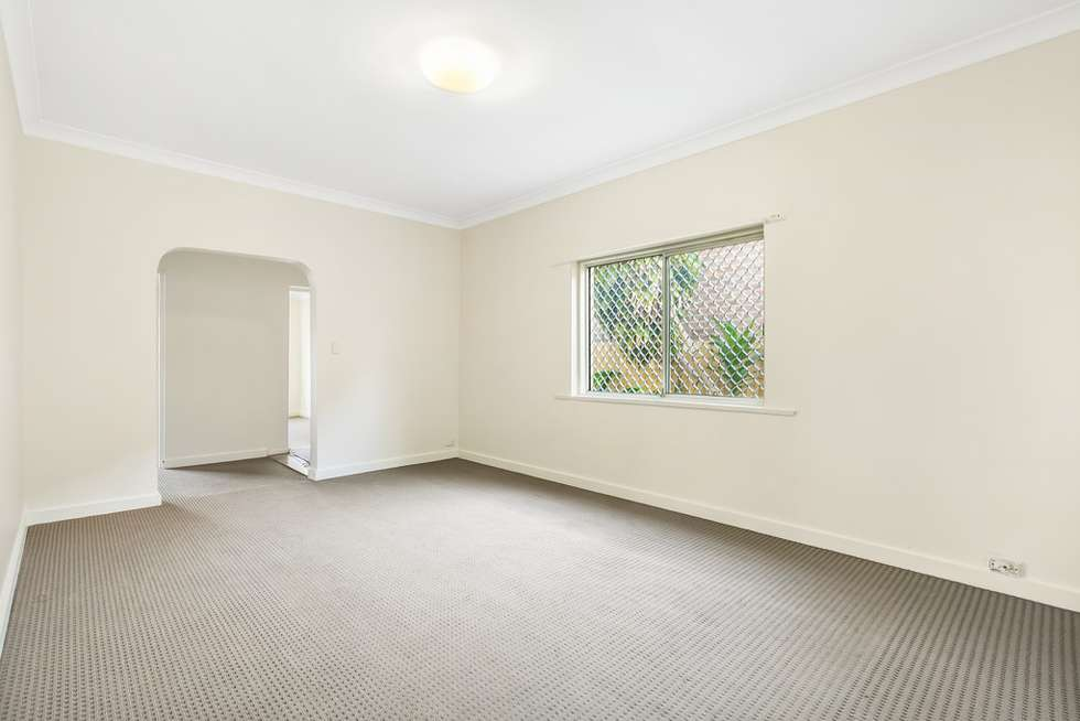 Second view of Homely house listing, 17 Heighway Avenue, Ashfield NSW 2131