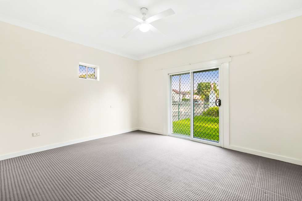 Third view of Homely house listing, 17 Heighway Avenue, Ashfield NSW 2131