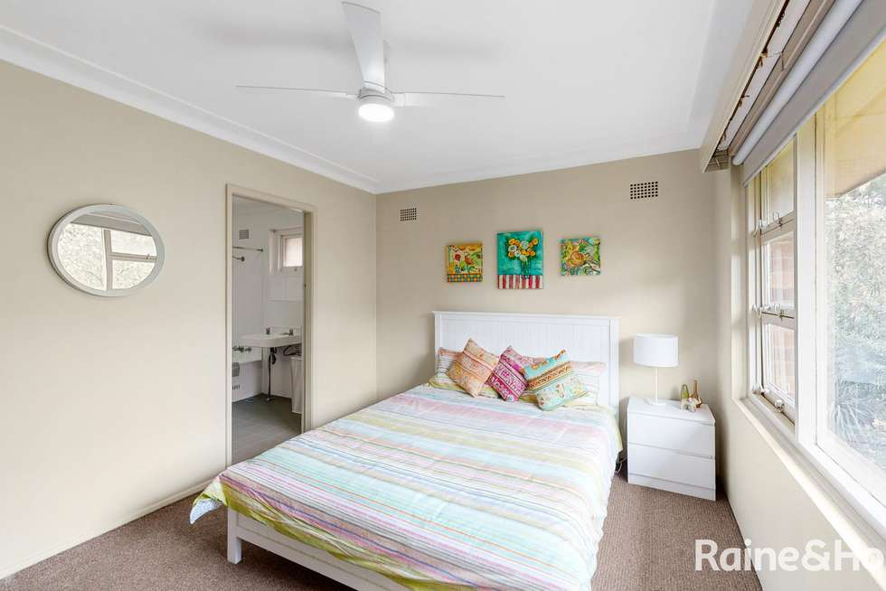 Fourth view of Homely unit listing, 6/43 Great Western Highway, Parramatta NSW 2150