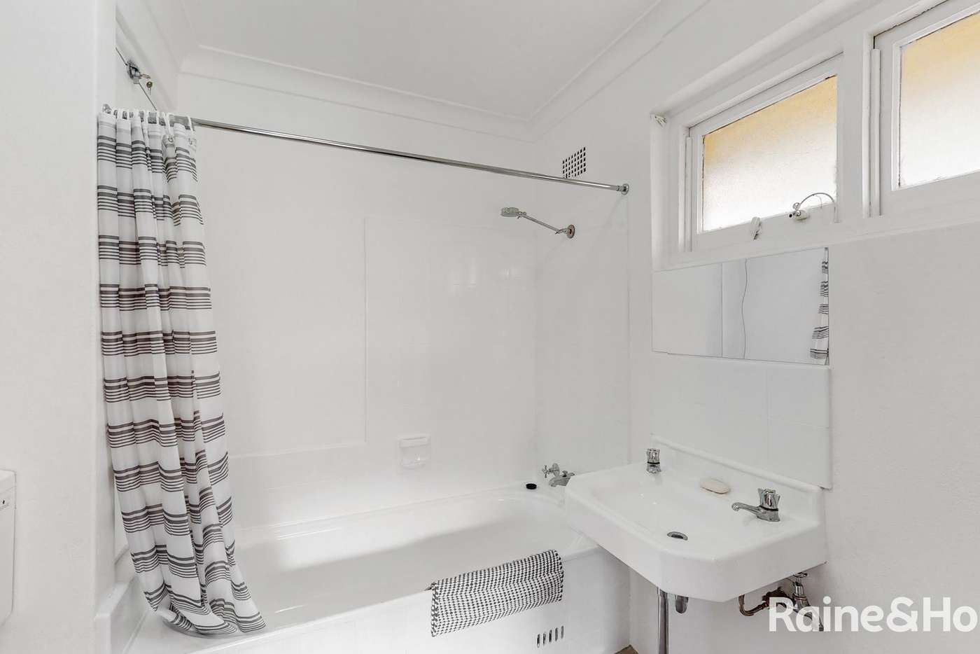 Fifth view of Homely unit listing, 6/43 Great Western Highway, Parramatta NSW 2150