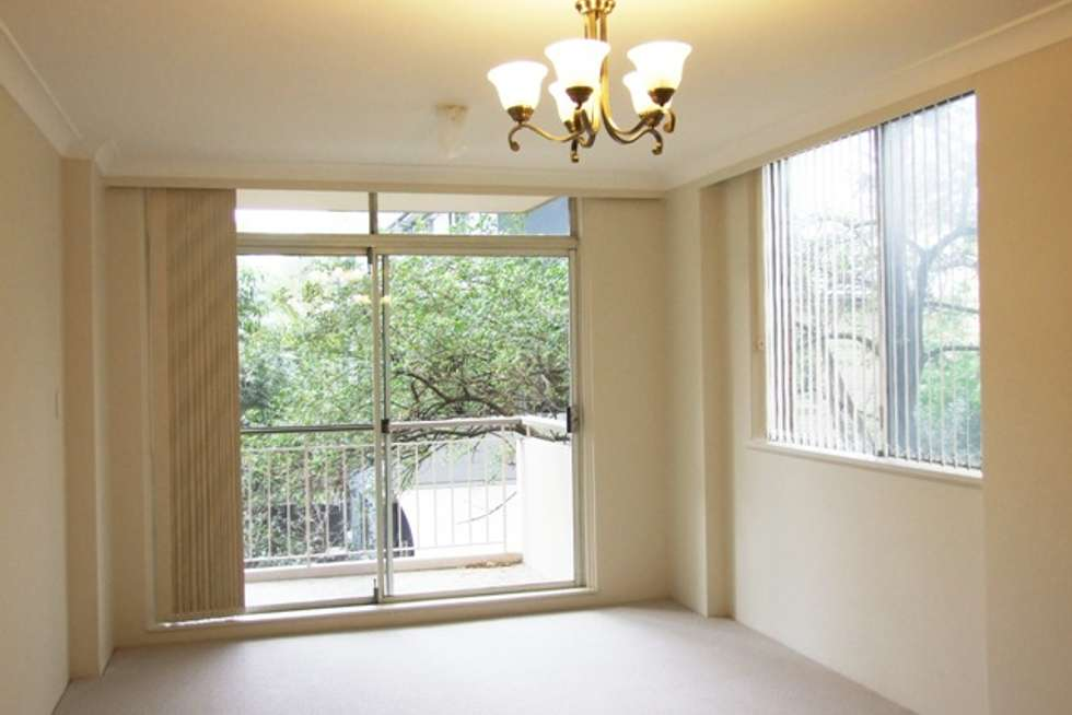 Second view of Homely apartment listing, 7/11-17 Watson Street, Neutral Bay NSW 2089