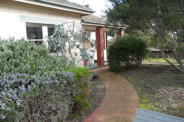 78 London Street, Port Lincoln SA 5606