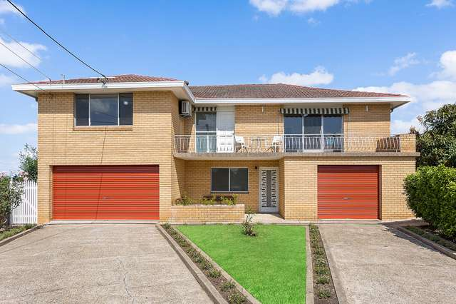 8 Mallow Place, Cabramatta West NSW 2166