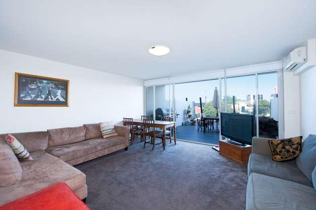 111/55 Hopkins Street, Footscray VIC 3011