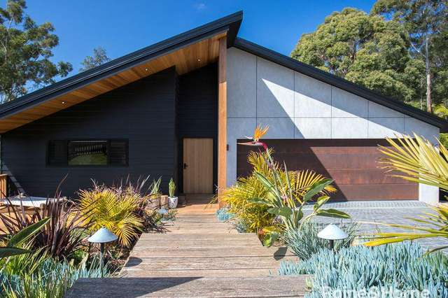 21 Scorpio Grove, Narrawallee NSW 2539