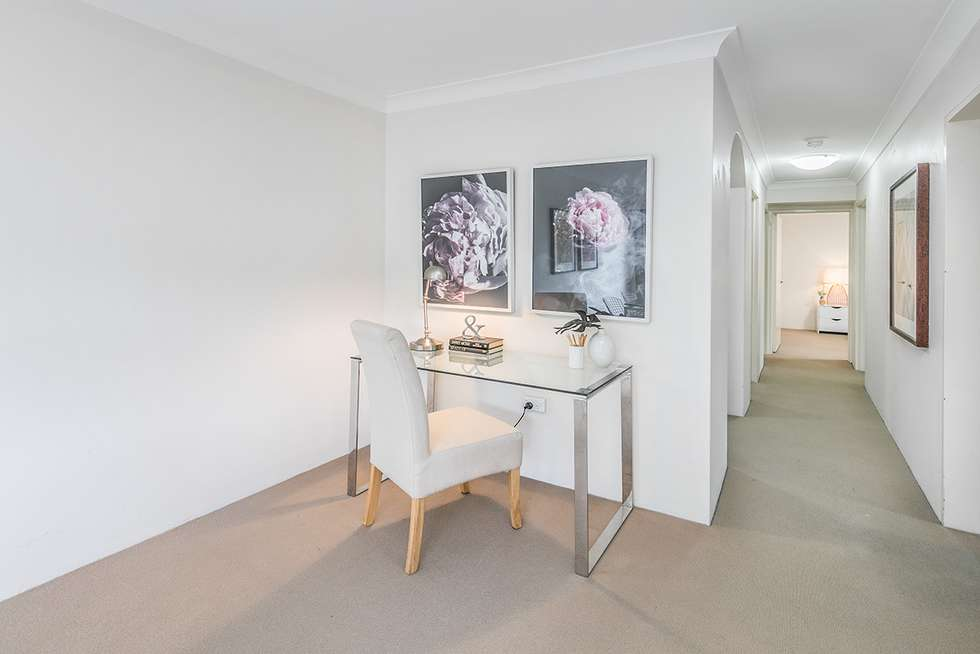 Fourth view of Homely apartment listing, 11/136-138 Spencer Road, Cremorne NSW 2090