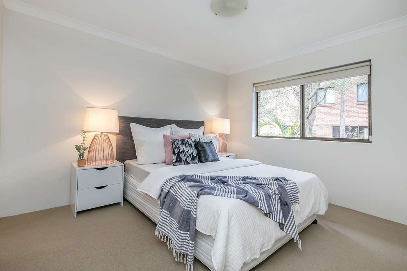 Seventh view of Homely apartment listing, 11/136-138 Spencer Road, Cremorne NSW 2090