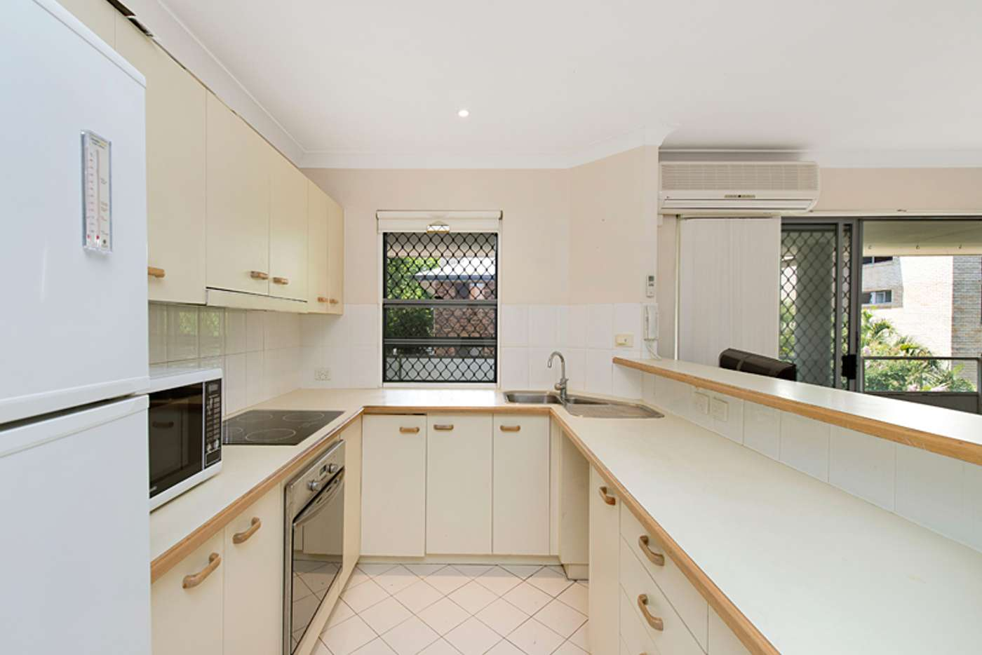 Main view of Homely unit listing, 9/214 Sir Fred Schonell Drive, St Lucia QLD 4067
