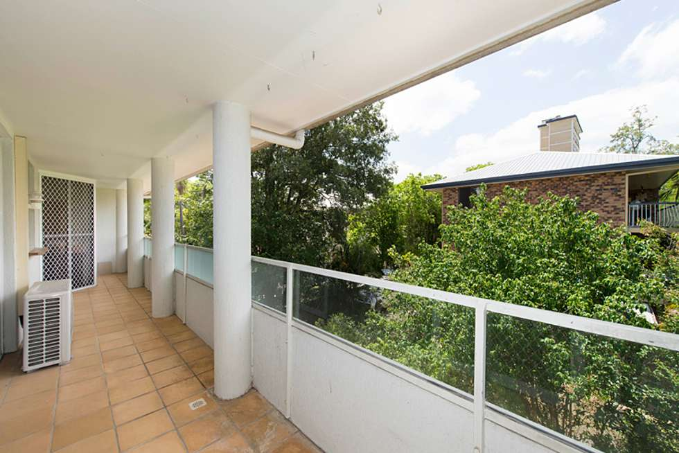 Fourth view of Homely unit listing, 9/214 Sir Fred Schonell Drive, St Lucia QLD 4067