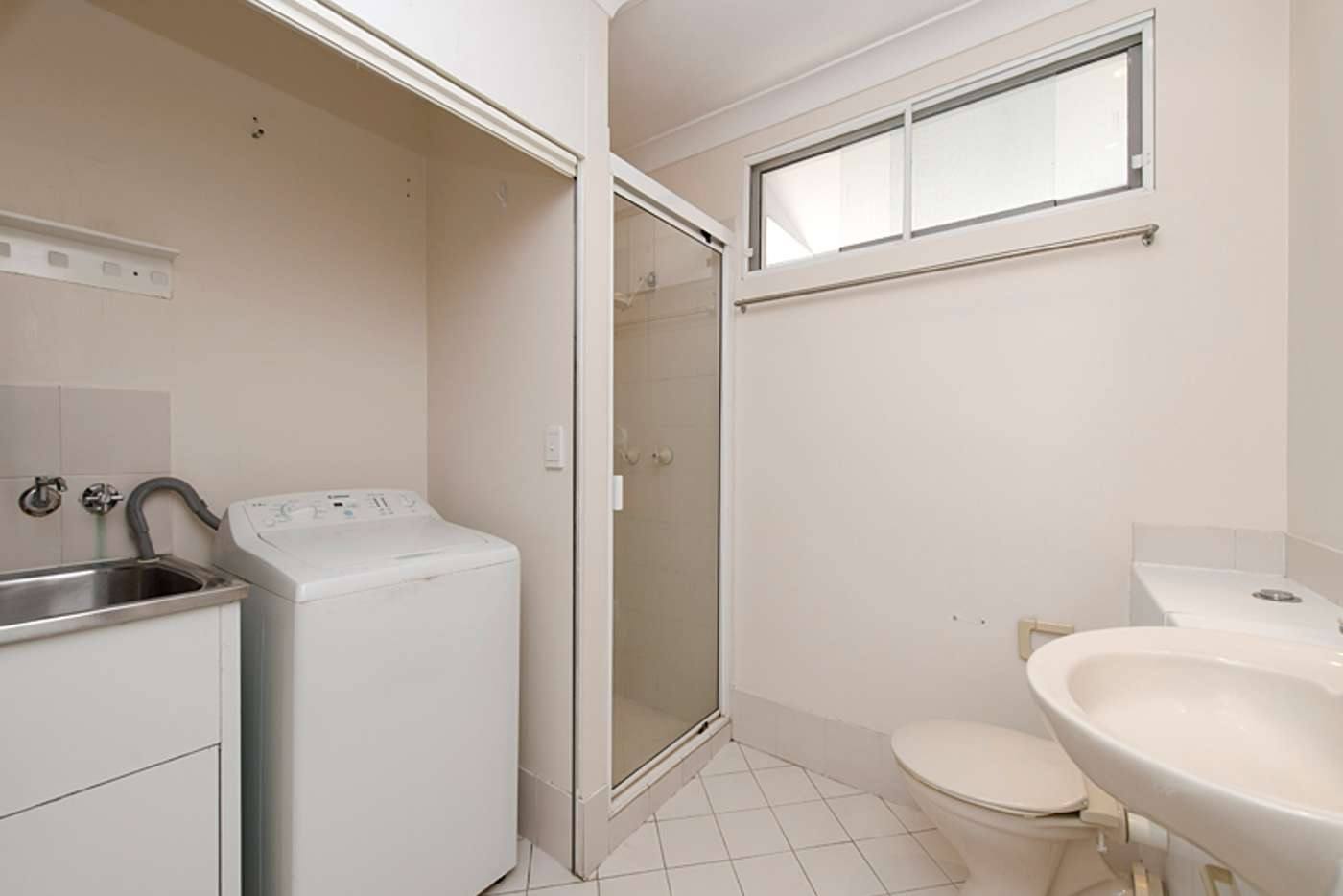 Seventh view of Homely unit listing, 9/214 Sir Fred Schonell Drive, St Lucia QLD 4067