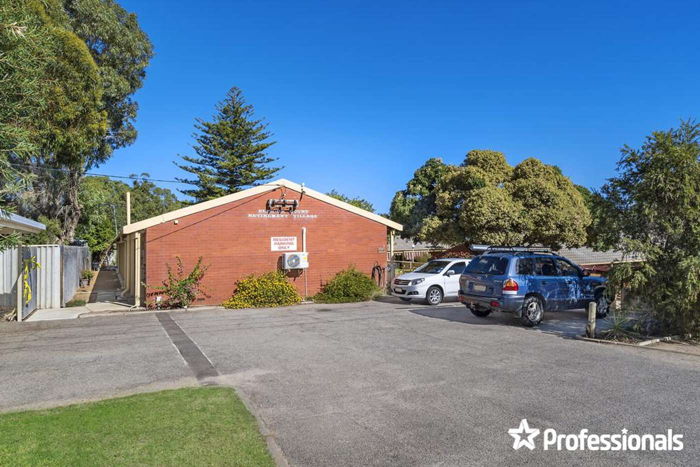 Main view of Homely unit listing, 1/11-13 Elphick Avenue, Bluff Point WA 6530