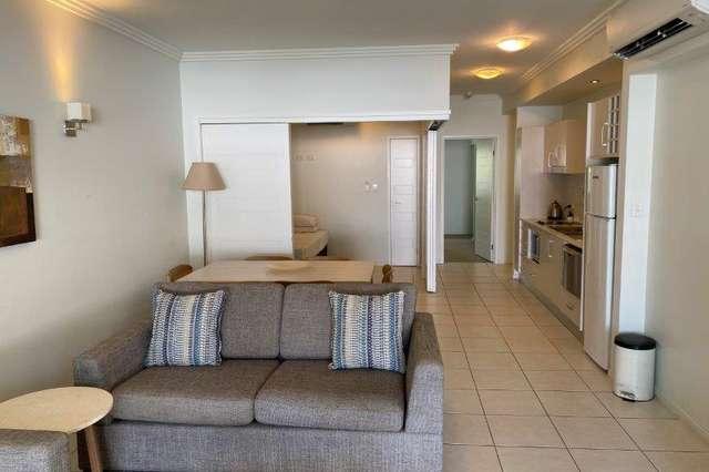 89a/2-16 Langley Road, Port Douglas QLD 4877