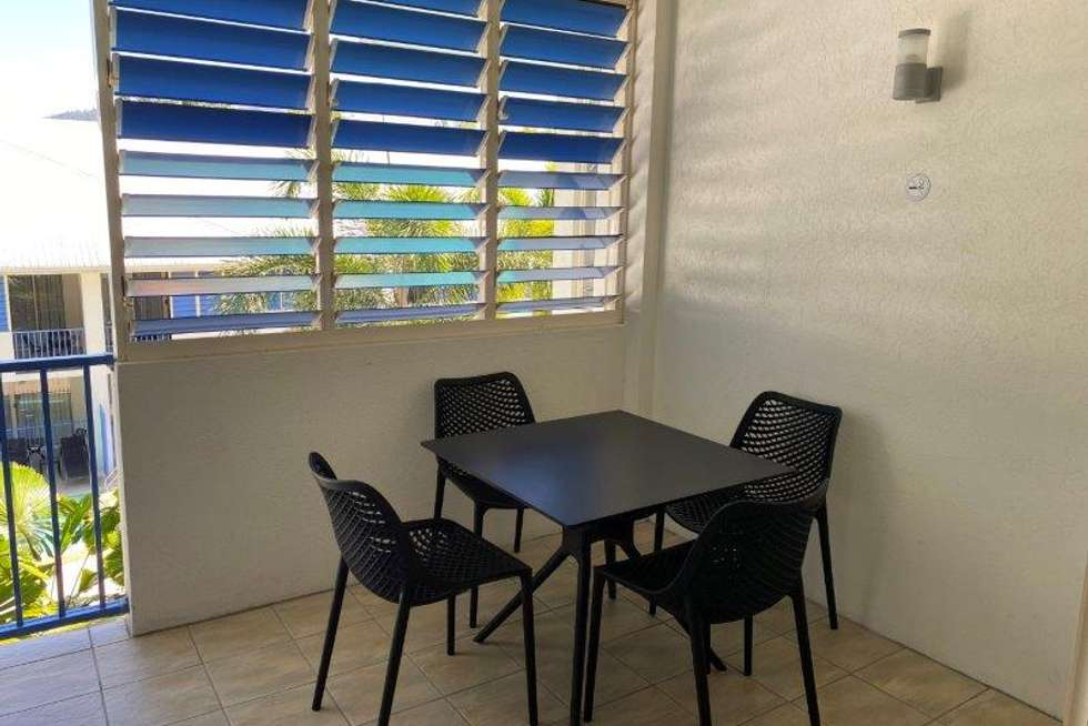 Fourth view of Homely unit listing, 89a/2-16 Langley Road, Port Douglas QLD 4877
