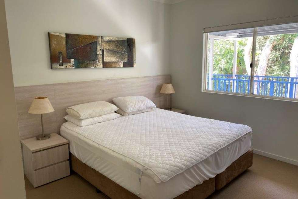 Fifth view of Homely unit listing, 89a/2-16 Langley Road, Port Douglas QLD 4877