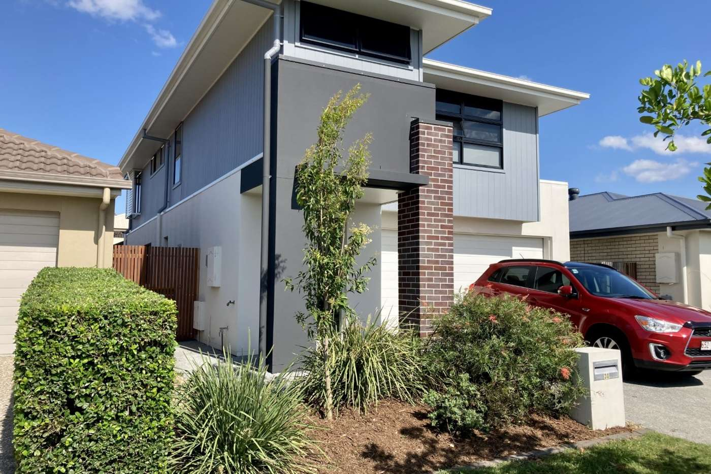 Main view of Homely house listing, 30 Wyperfield Circuit, Pimpama QLD 4209