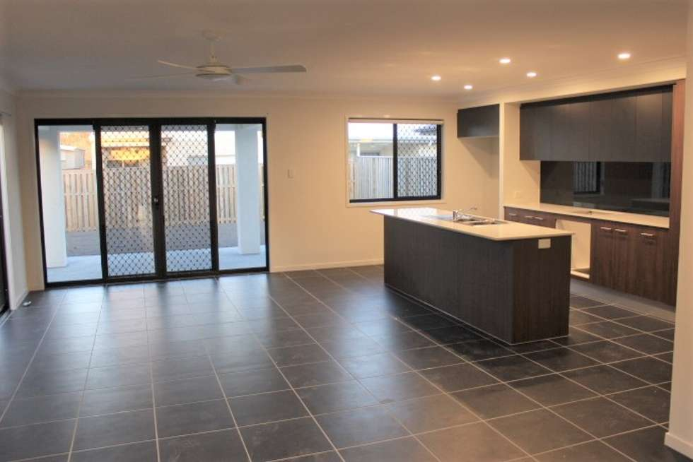 Second view of Homely house listing, 30 Wyperfield Circuit, Pimpama QLD 4209