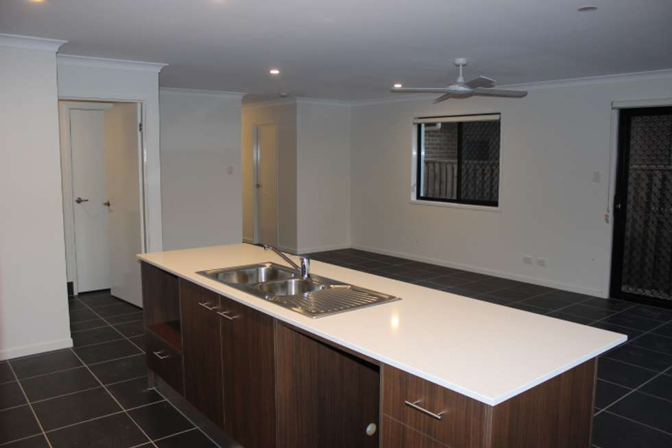 Third view of Homely house listing, 30 Wyperfield Circuit, Pimpama QLD 4209