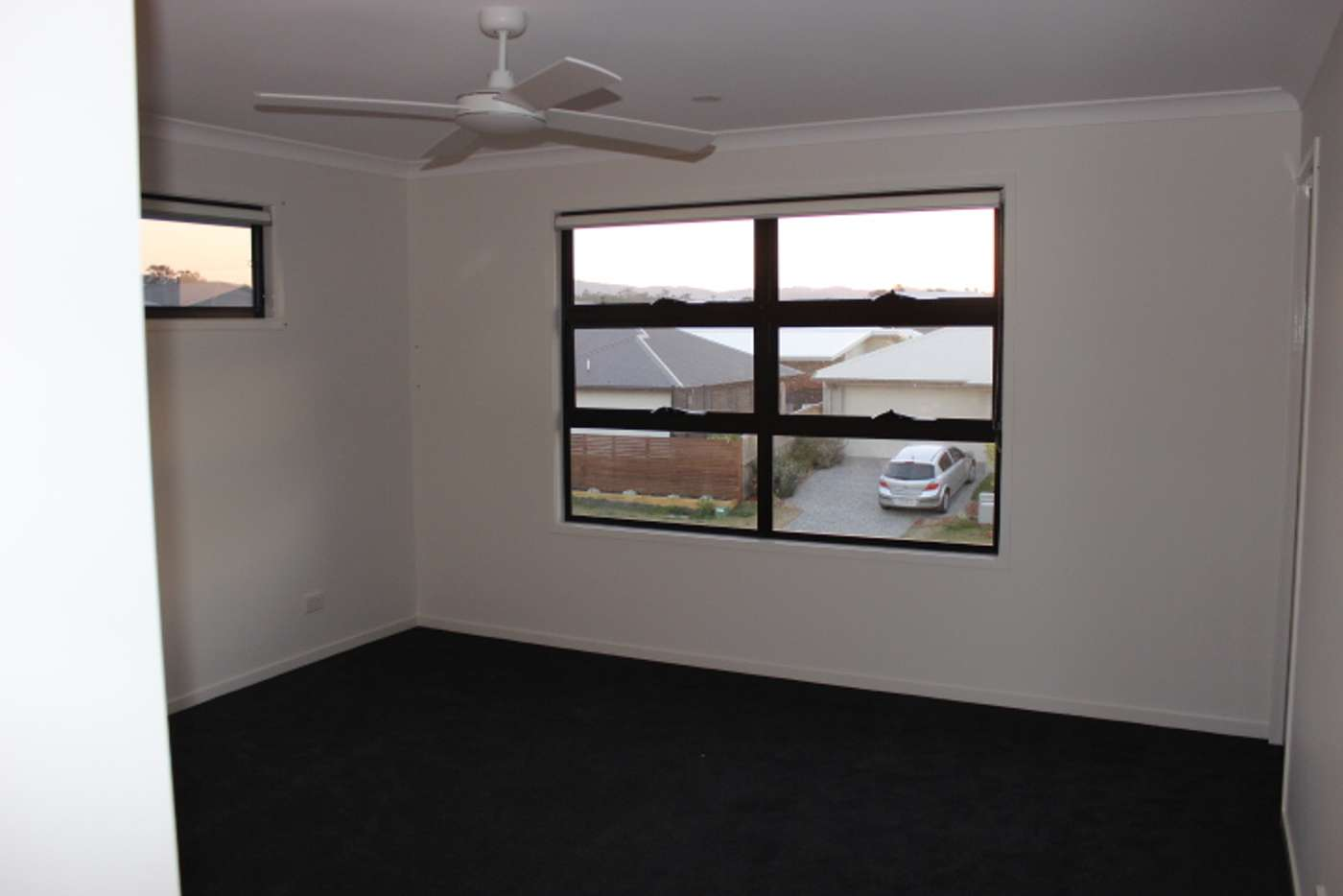 Fifth view of Homely house listing, 30 Wyperfield Circuit, Pimpama QLD 4209