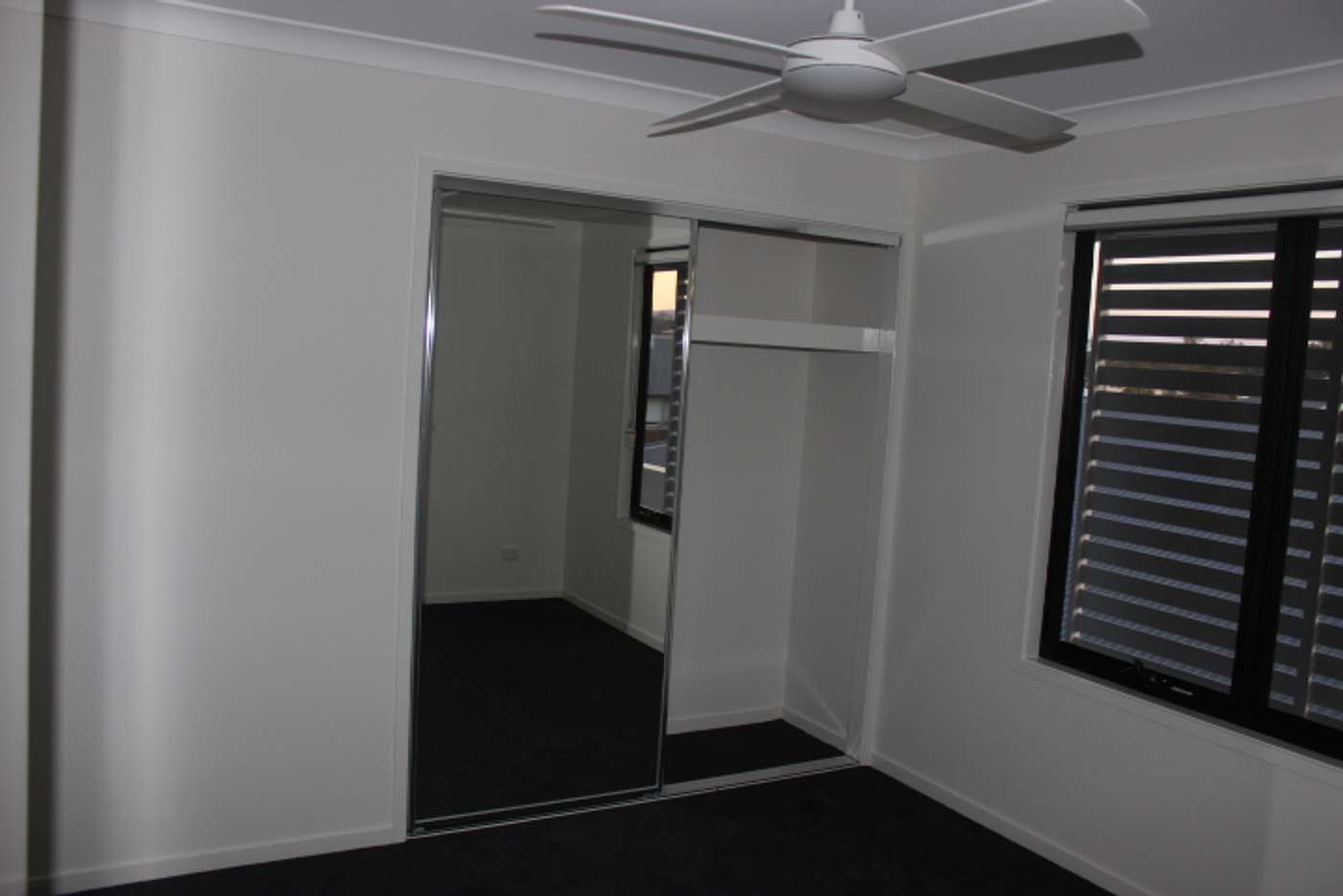 Sixth view of Homely house listing, 30 Wyperfield Circuit, Pimpama QLD 4209
