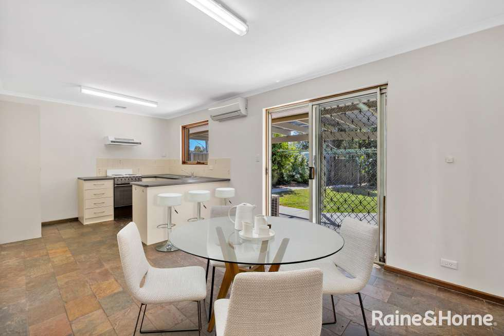 Third view of Homely house listing, 98 Marston Drive, Morphett Vale SA 5162
