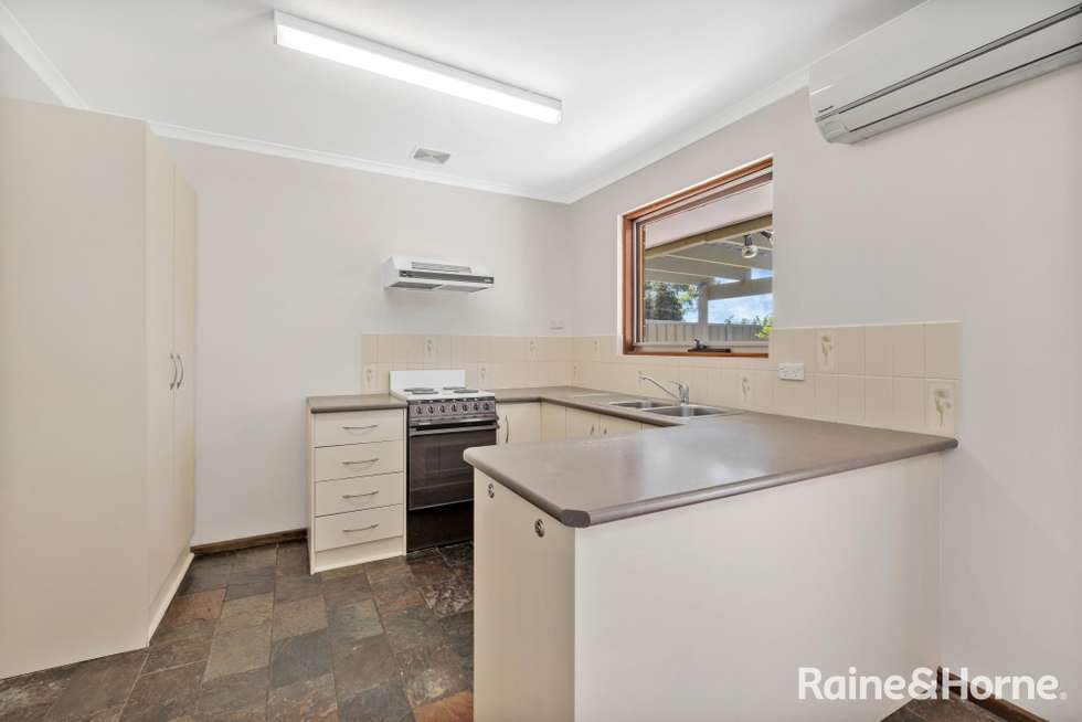 Fourth view of Homely house listing, 98 Marston Drive, Morphett Vale SA 5162