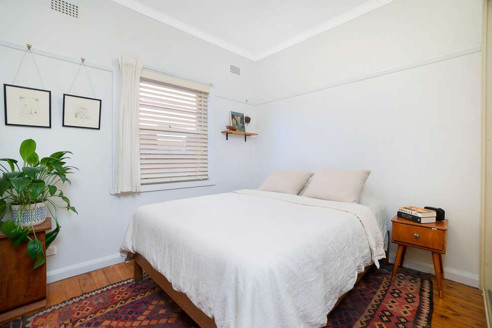Third view of Homely apartment listing, 1/12 Hillcrest Avenue, Ashfield NSW 2131