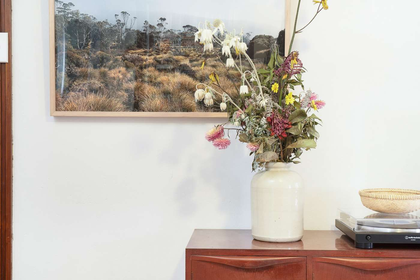 Sixth view of Homely apartment listing, 1/12 Hillcrest Avenue, Ashfield NSW 2131