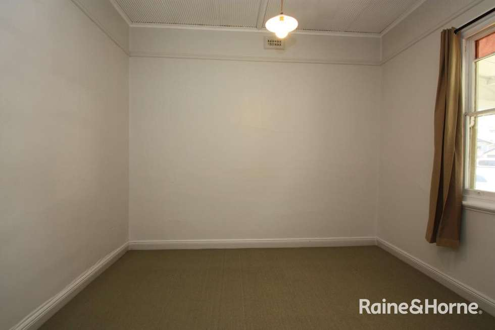 Third view of Homely house listing, 128 Tarcutta Street, Wagga Wagga NSW 2650