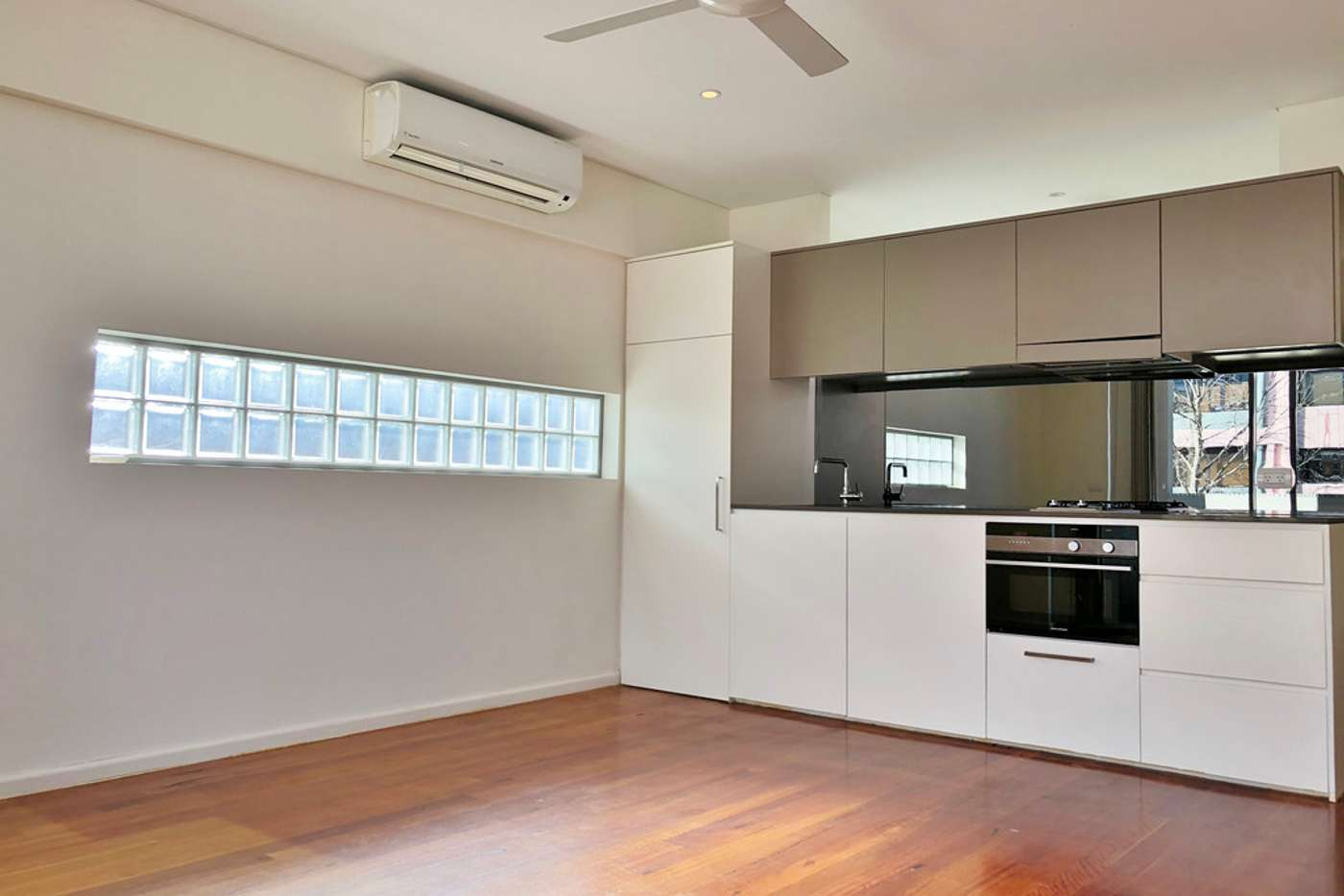 Main view of Homely apartment listing, 106/9-15 Ascot Street, Kensington NSW 2033