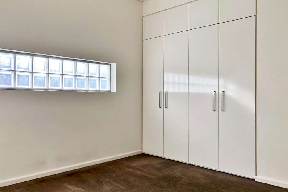 Third view of Homely apartment listing, 106/9-15 Ascot Street, Kensington NSW 2033
