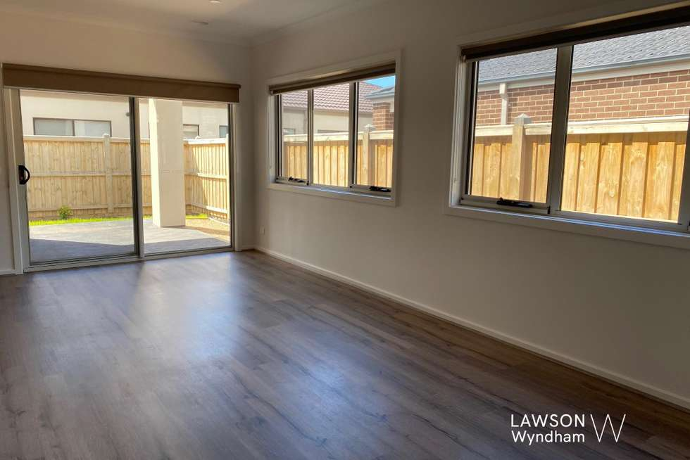 Third view of Homely house listing, 5 Liberator Drive, Point Cook VIC 3030