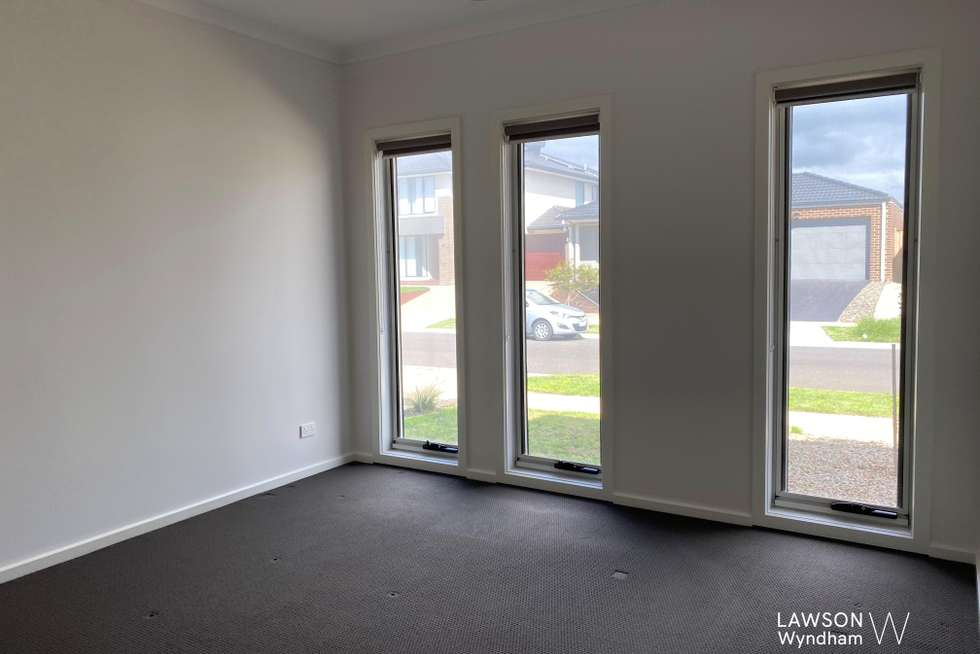 Fourth view of Homely house listing, 5 Liberator Drive, Point Cook VIC 3030