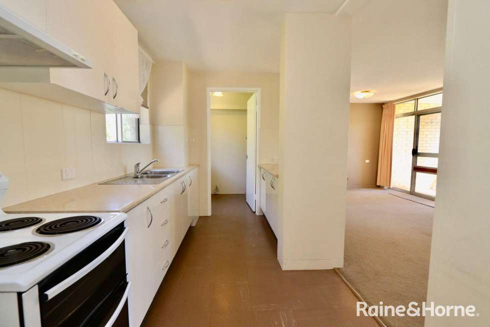 Second view of Homely unit listing, 14/14 Griffin, Bathurst NSW 2795