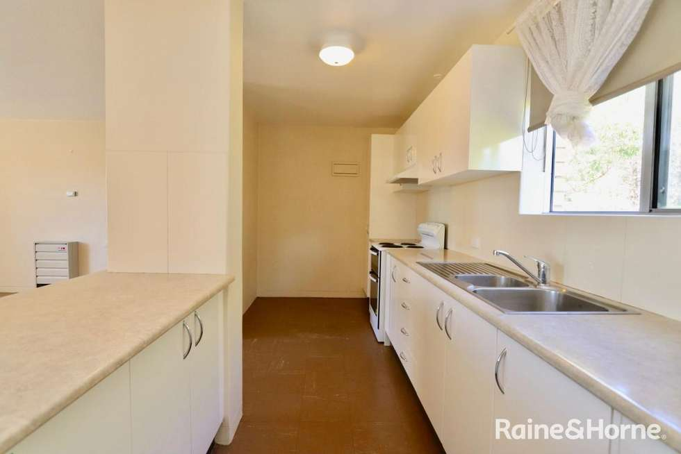 Fourth view of Homely unit listing, 14/14 Griffin, Bathurst NSW 2795