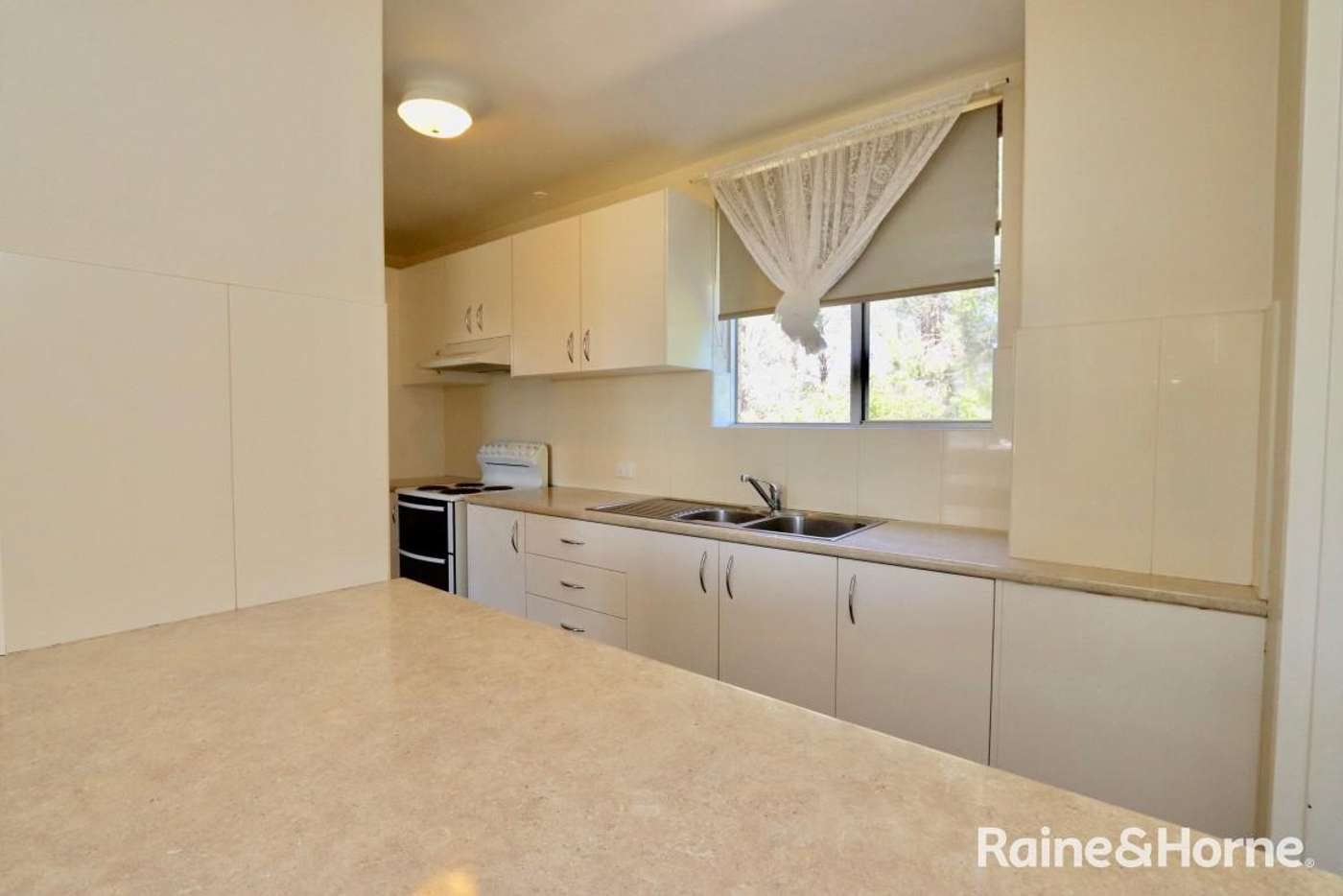 Seventh view of Homely unit listing, 14/14 Griffin, Bathurst NSW 2795
