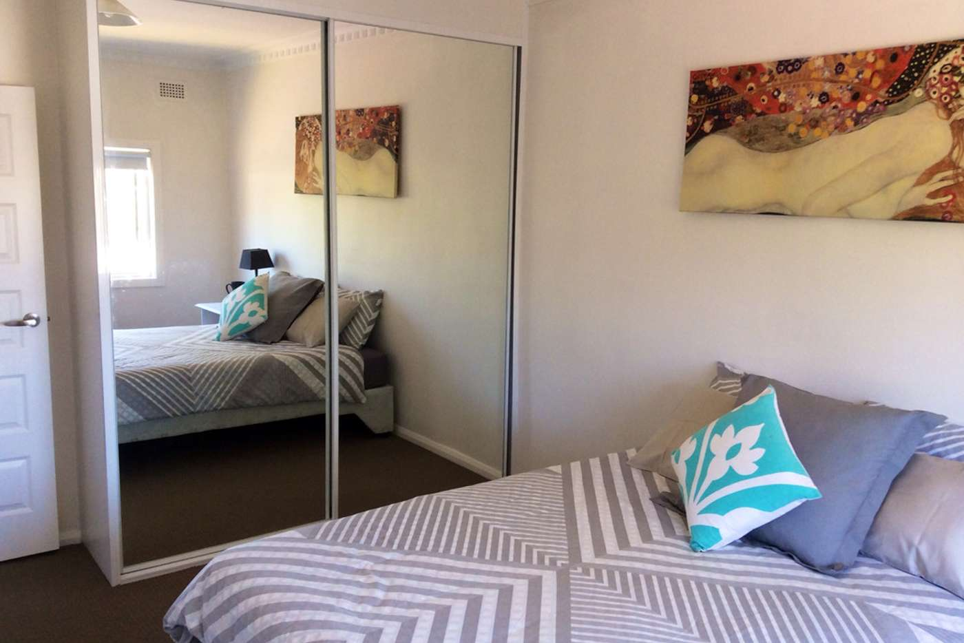 Main view of Homely apartment listing, 2/34 Auld Street, Terrigal NSW 2260