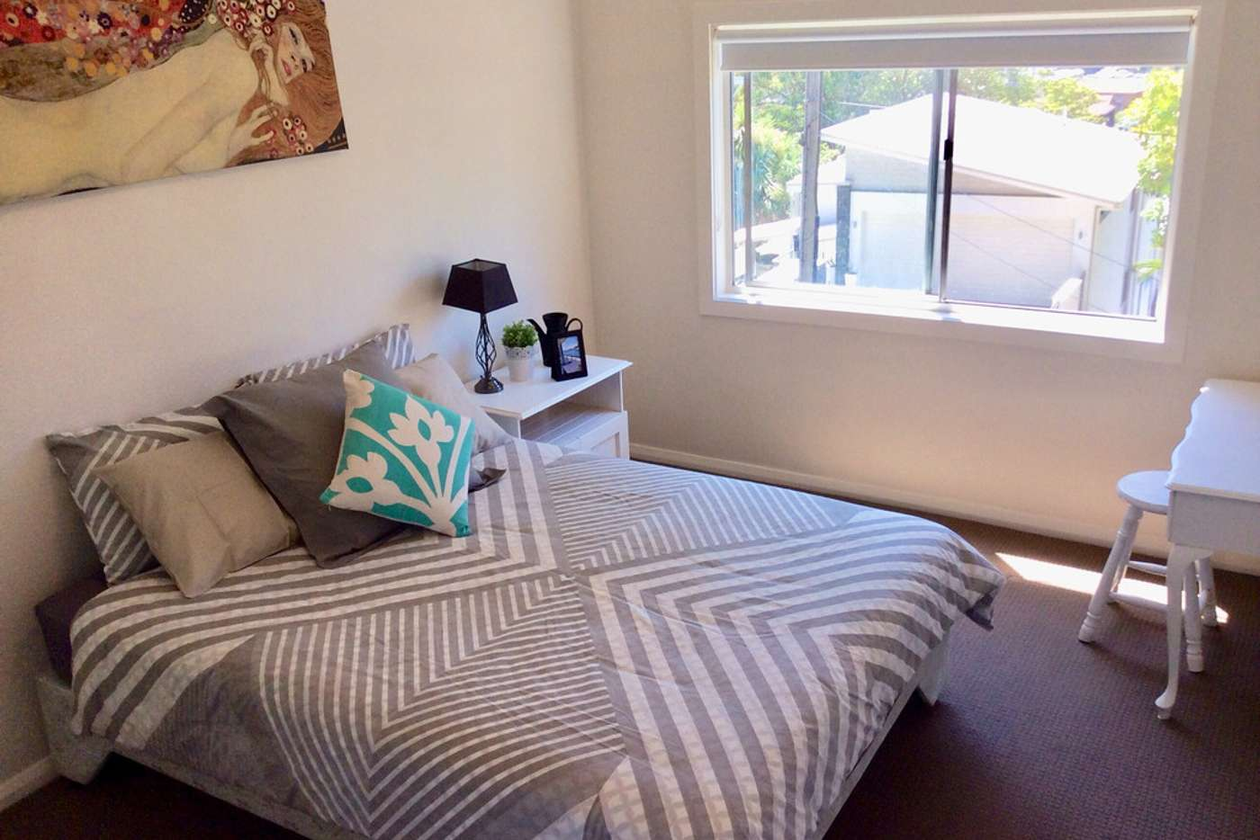 Seventh view of Homely apartment listing, 2/34 Auld Street, Terrigal NSW 2260
