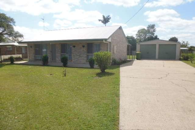 24 MARCO POLO, Cooloola Cove QLD 4580