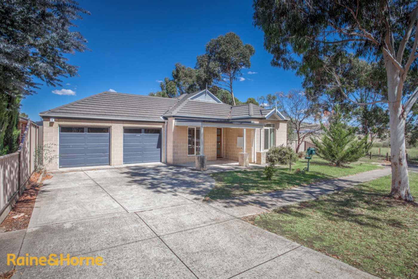Main view of Homely house listing, 7 SANDPIPER GROVE, Sunbury VIC 3429