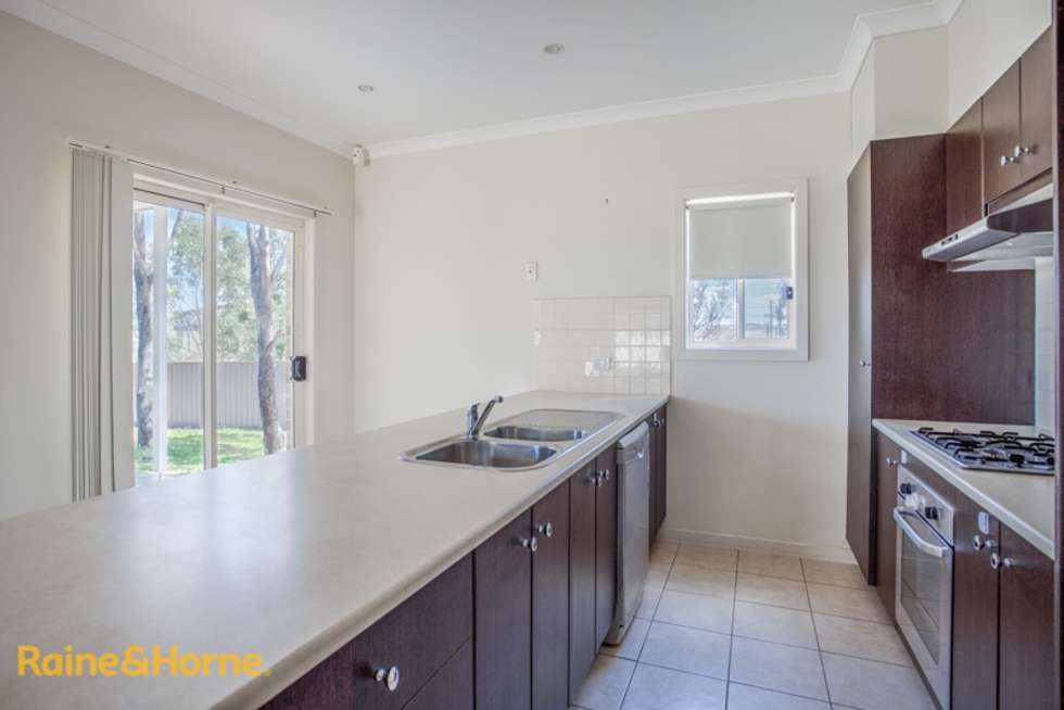 Third view of Homely house listing, 7 SANDPIPER GROVE, Sunbury VIC 3429